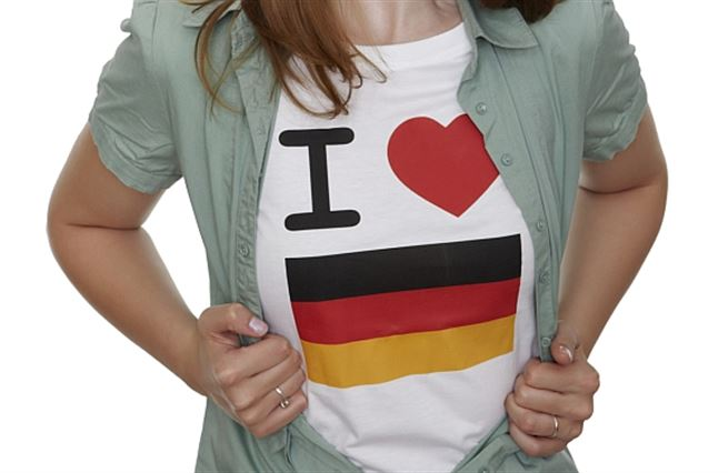 Německo jako vzor? Jenže pro koho?