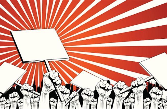 Základní slova 35: Rozprava o interpretaci politiky