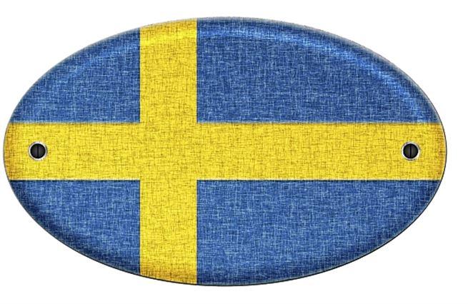Švédsko zbohatlo díky liberalismu, nikoliv socialismu: Přežít socialismus