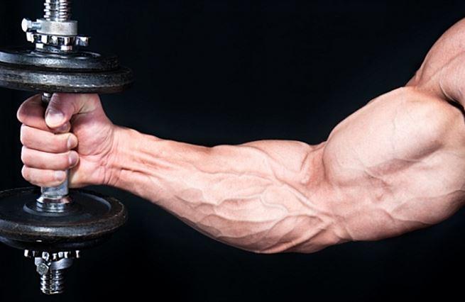 Hospodářské cykly dneška: Akcie na steroidech