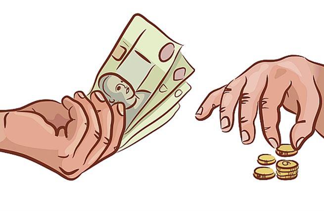 Free banking I: Banky bez privilegií