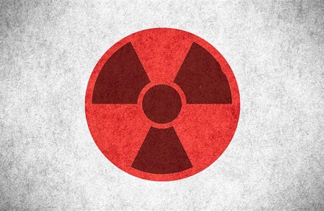 Japonci se vracejí k jádru. Cena uranu poroste