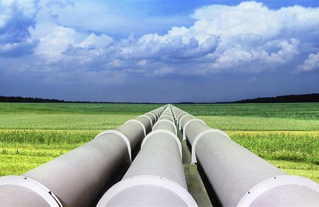 Evropská energetická unie? Putin je ještě málo zlý
