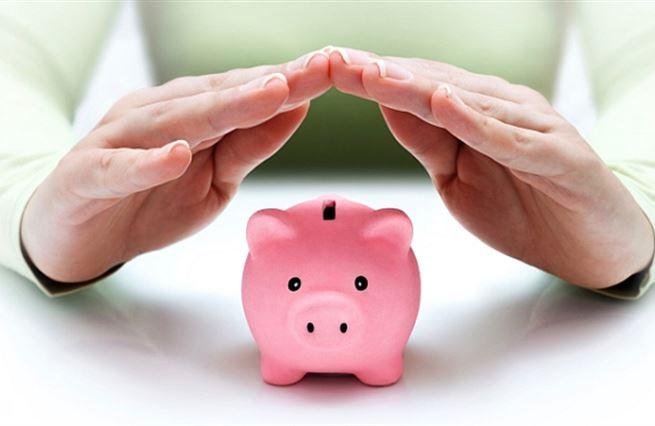 Velký investiční seriál: Ochrana investora. Kdo mu pomůže, když je v nesnázích?