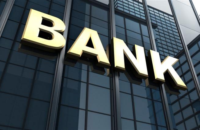 Komplot centrálních bankéřů? Z toho mrazí