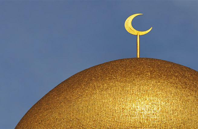 Konspirační teorie: Islámské spiknutí