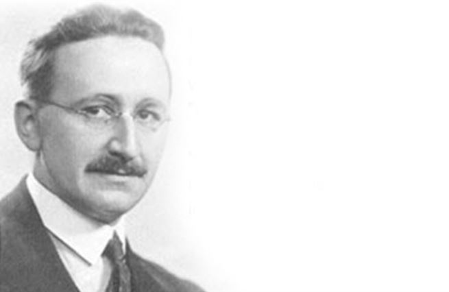 F. A. Hayek: Konzerva, nebo liberál?