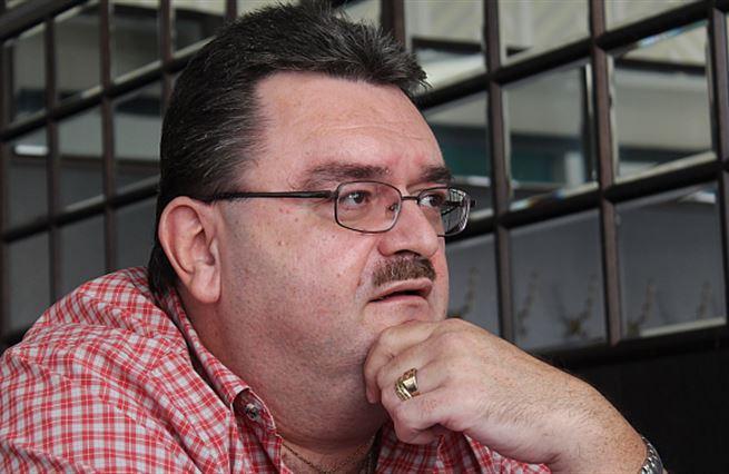 Nejobávanější český exekutor: Zákon využíváme beze zbytku