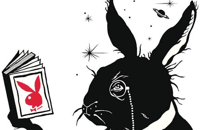 Kovaná ekonomie: Snobové, pokusní králíci z vlastní vůle