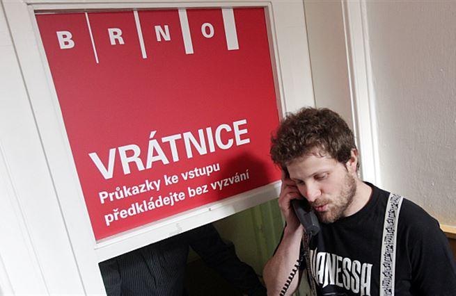 Žít Brno je dokonalá bouře, ne recept na záchranu