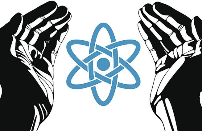 Japonsko se vrací k jádru. Cena uranu roste