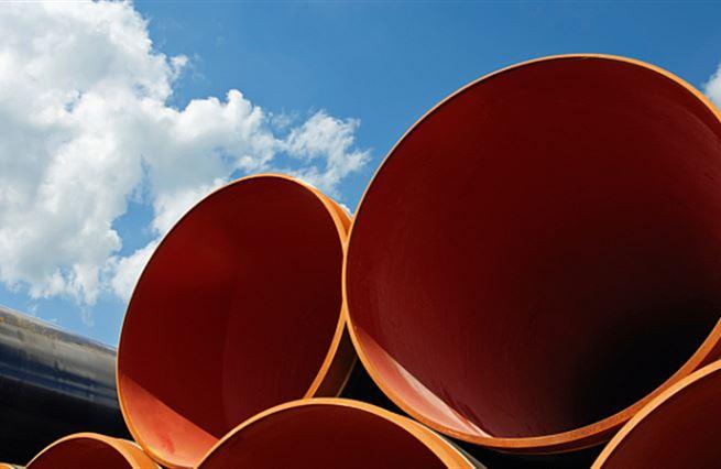 Stop South Streamu: První Putinova porážka