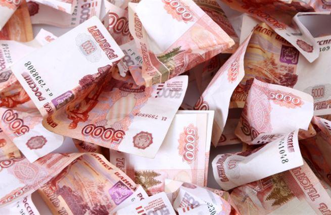 Rubl: Krize jako obvykle