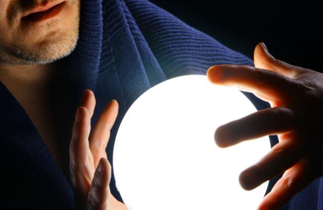 Jan Traxler: Jak mi vyšly investiční tipy na rok 2014
