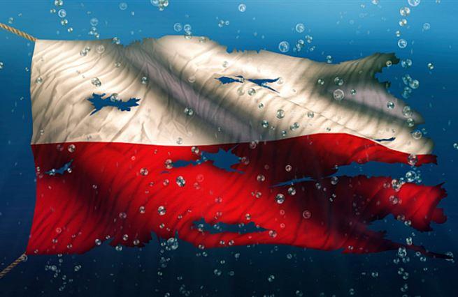 Miliony Poláků se bojí o střechu nad hlavou. Kvůli silnému franku