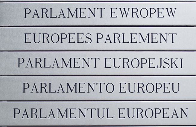 Z deníku europoslance: Jak jsem mohl dvakrát hlasovat pro