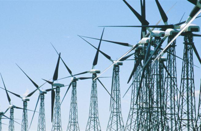 Energetika: Německé probouzení z iluzí o zelené energetice