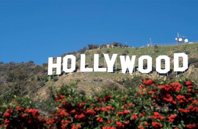 Oscary: Obrodí se hollywodská mašina?