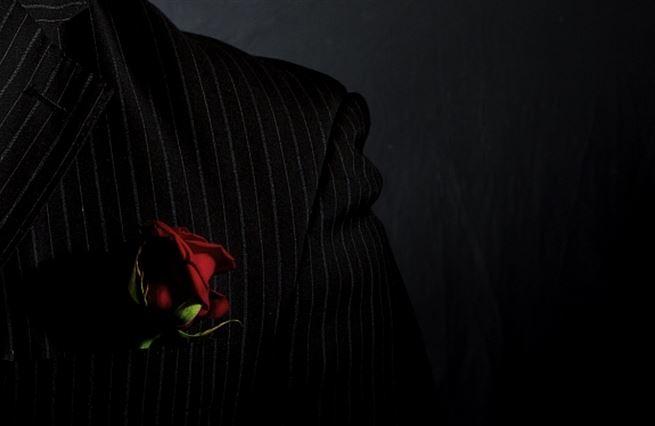 Kmotr: Jazykovka pro mafiány