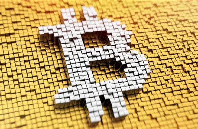 Alternativní měny: Bitcoin