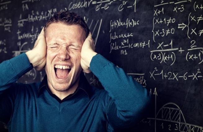 Pozitivní zprávy: Neuvěřitelný Úsvit matematiky