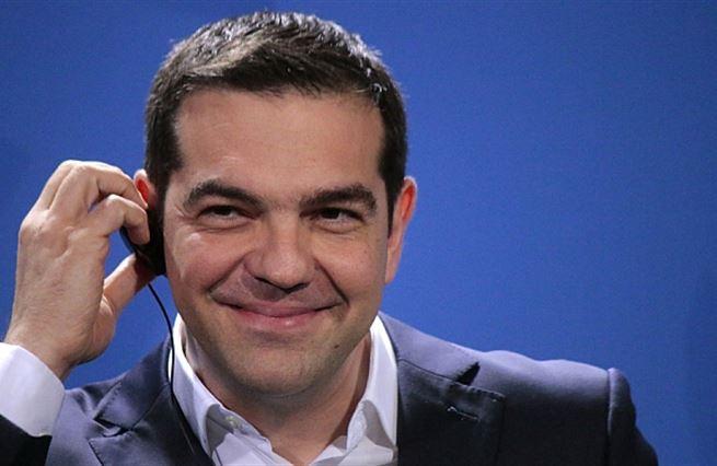 Trhy v červnu: Četl řecký premiér Švejka?