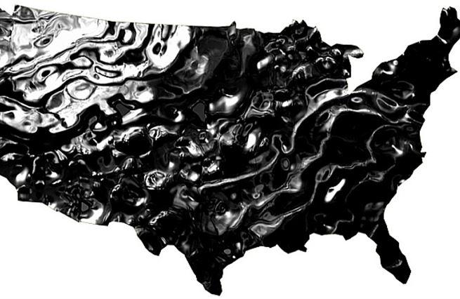 Pustí Amerika svou ropu na světový trh?