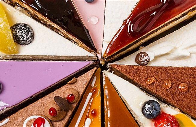 Tržní ekonomika je jen poleva na dortu