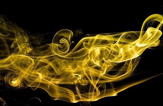 Zlato z kouře a příjem pro každého. Jaký je v tom rozdíl?