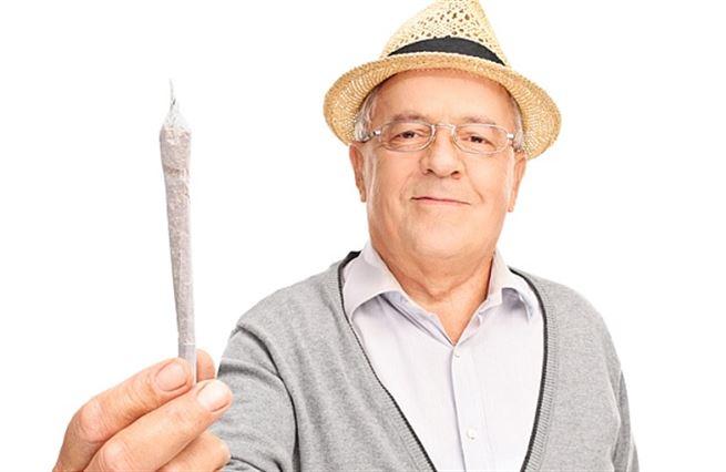 Ekonomické důsledky legalizace marihuany