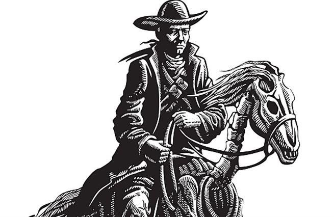 Jaký byl rok 2015? Bičování mrtvého koně
