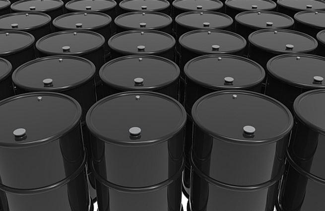 Ropná krize naruby