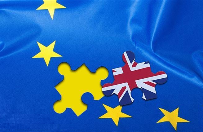 Brexit a Společenstvo bruselského prstenu