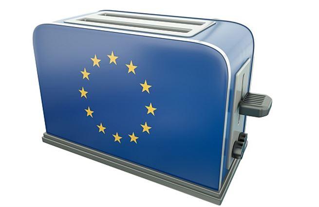 EU vám toasty neosladí!