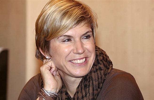 Kateřina Neumannová: Dopingového komisaře jsem se nikdy bát nemusela