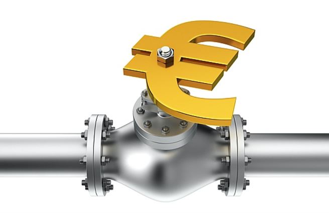 Než dojdou evropské peníze: Investujme, abychom nemuseli šetřit