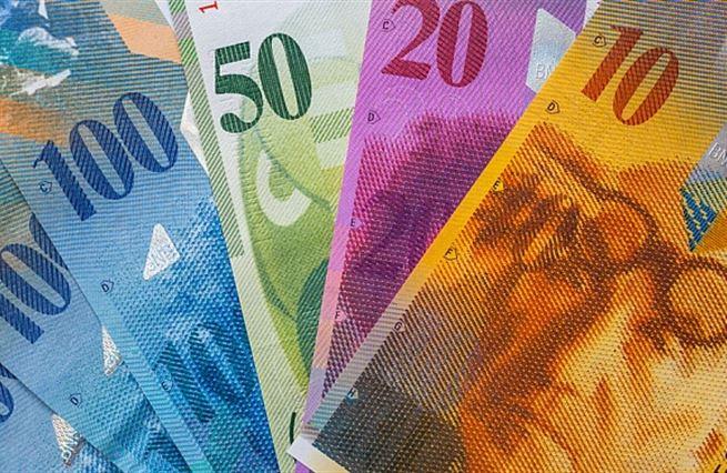 Švýcaři a základní příjem? To přece nemohlo vyjít