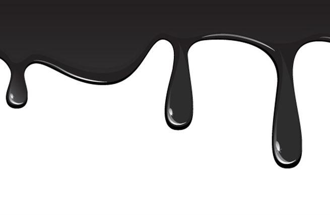 Ropa: Sebevražední atentátníci se selským rozumem