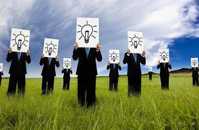 Energetická samostatnost je chiméra