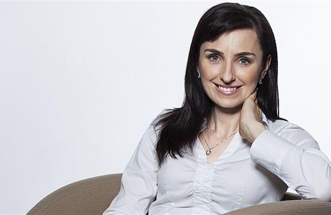 Rozmnožovat a chránit: Co dělají čeští multimilionáři se svými penězi