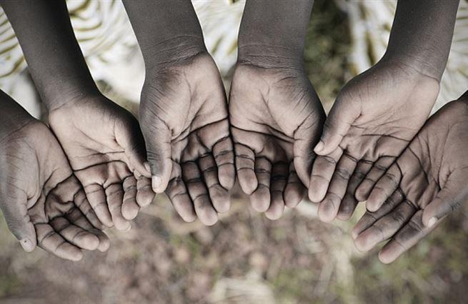 Kam pomáhá rozvojová pomoc