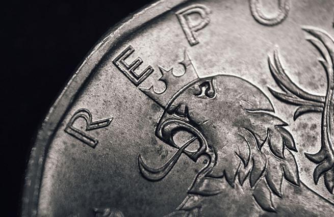 Očima ekonomů: Hranice pro minimální mzdu? Neexistuje