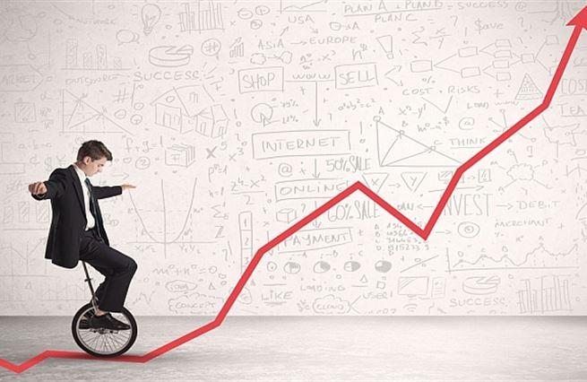 Dluhopisy. Bilance roku 2016. Investovat v roce 2017?