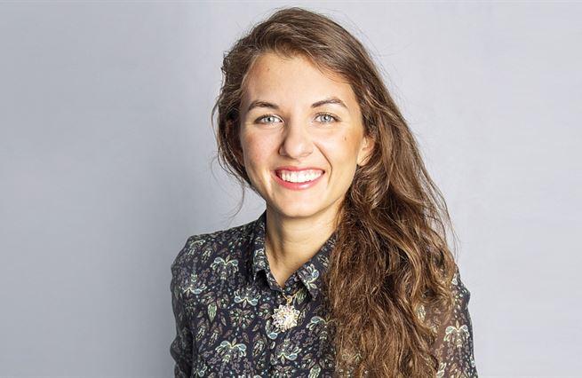 Marie Chytilová: Ze Slevomatu chci inspirativní portál