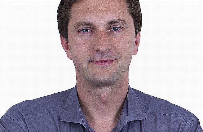 David Ondráčka: Co mohlo pomoct proti korupci, končí polovičatě nebo u ledu
