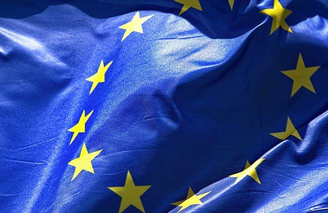 Bílá kniha o budoucnosti Evropské unie: Čtyři odstíny centralismu