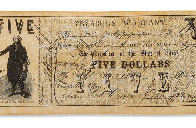 Kolik svět potřebuje měn?