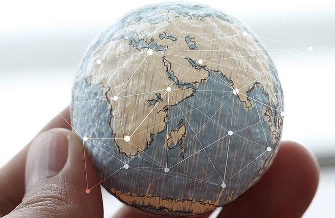 Oběti globalizace: Na kompenzaci poražených je příliš pozdě