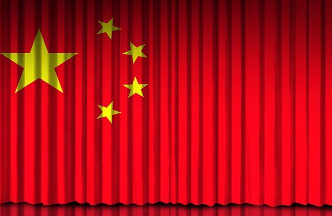 Všechno, co jste kdy chtěli vědět o čínské ekonomice