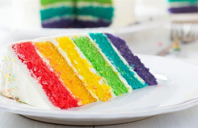 Nechci, aby mně někdo pekl dort z donucení